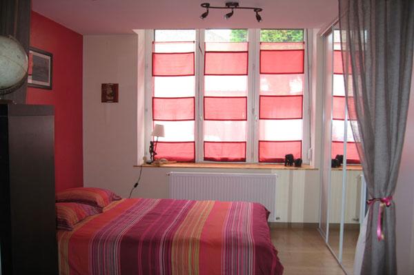 Studio h tel lille location appartement meubl lille en for Appart hotel 2 chambres bruxelles