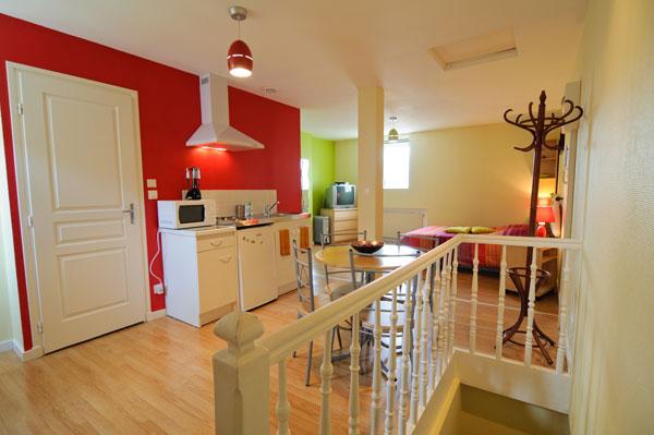 302 found - Location meuble lille centre ...